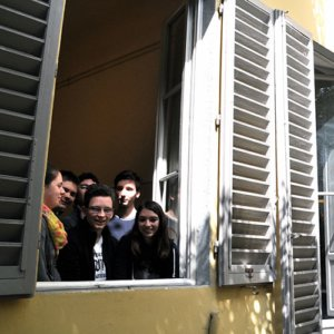 Italian Language Courses in Italy 3