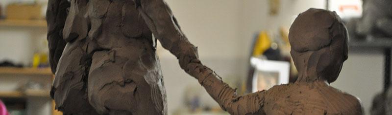 corso scultura