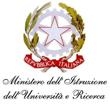 Academic Credits 3