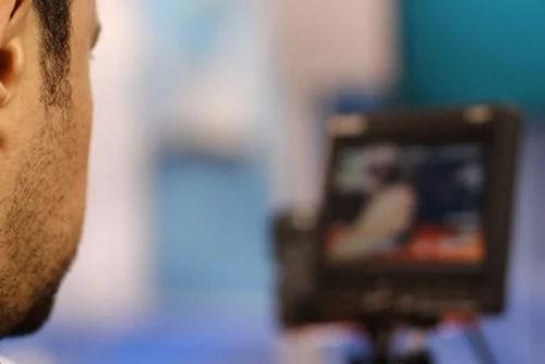 Video Production Courses 5