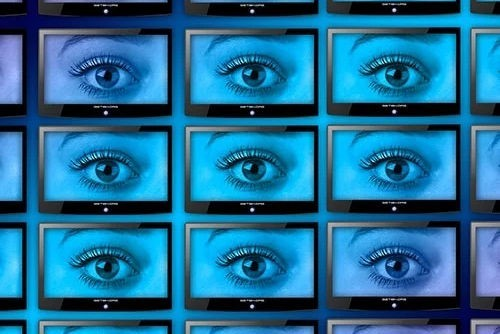 Video Production Courses 7