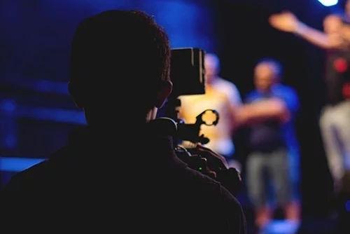 Video Production Courses 2